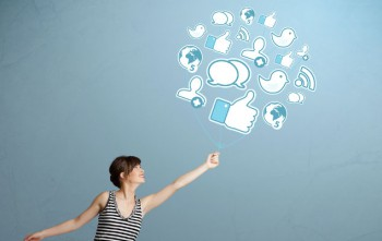 Выбор соцсети для заработка