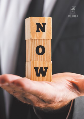 Когда начать бизнес?