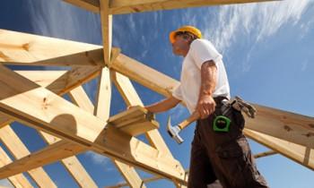 Строительный бизнес - сложная деятельность