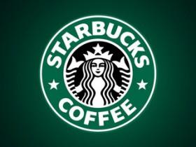 Франшиза кофейня starbucks  отзывы и условия покупки  цена
