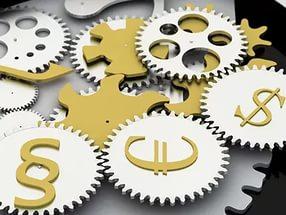 Механизм финансовый 2
