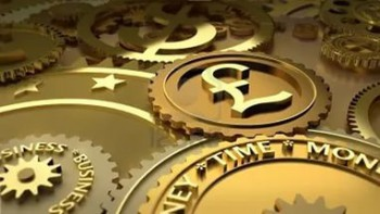 Механизм финансовый 3