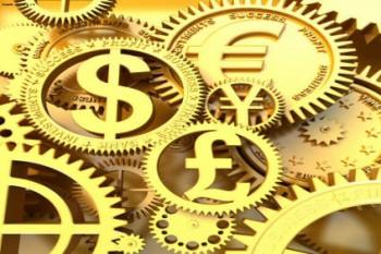 Механизм финансовый 4
