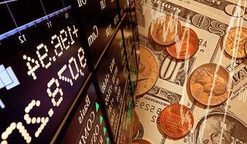 Механизм финансовый 6