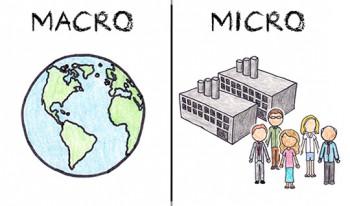Микроэкономика 2