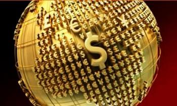 Мировая валютная система 7