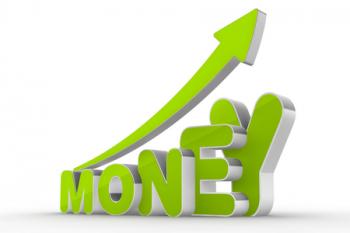 Как заработать больше на инвестировании?