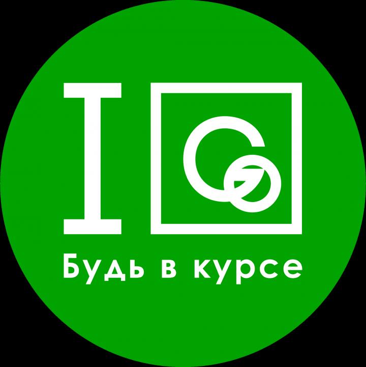 -в-кружке-1