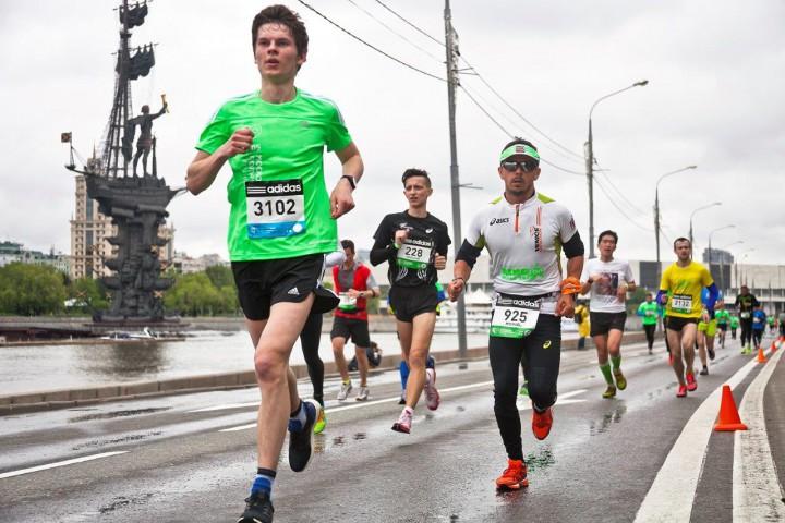 Как заработать на спорте и здоровом образе жизни