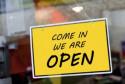 Как открыть свой прибыльный магазин с нуля в 2019 году