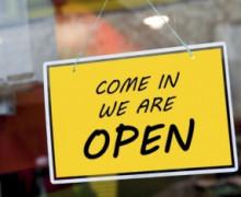 Как открыть свой прибыльный магазин с нуля в 2020 году