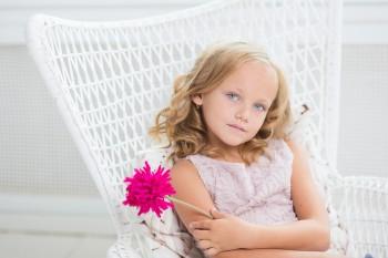 Как открыть детскую парикмахерскую (салон красоты для детей)? Пошаговая инструкция