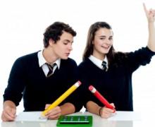 Истории успеха в бизнесе на образовании
