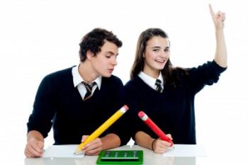 Бизнес образование для детей