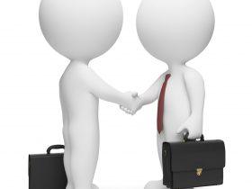Как презентовать свой бизнес правильно