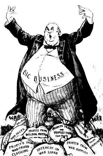 https://biznes-prost.ru/wp-content/uploads/2016/06/%D0%9C%D0%BE%D0%BD%D0%BE%D0%BF%D0%BE%D0%BB%D0%B8%D0%B7%D0%BC-4-350x532.jpg
