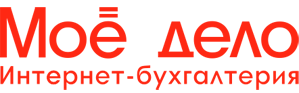 moedelo_logo