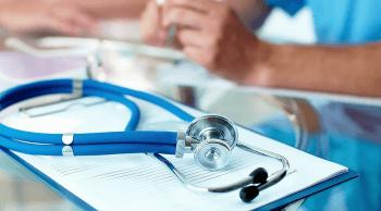 Медицинская франшиза