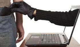 Где можно взять займы без справок и поручителей