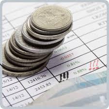 Налог на прибыль региональный или федеральный