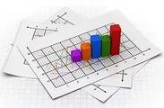 Формы статистической и бухгалтерской отчетности предоставляемой организацией