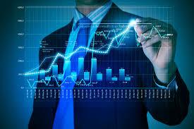 Масштабирование бизнеса