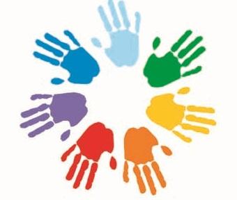 Некоммерческие организации: понятие, виды, правовое регулирование