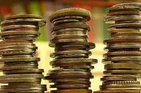 Платежный баланс 4