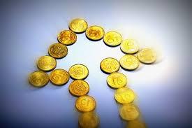 Платежный баланс 7