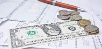 Платежное поручение - это... Что такое Платежное поручение?