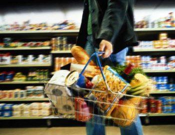 Поведение потребительское (2)
