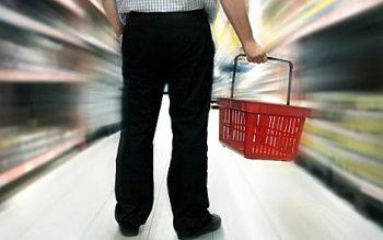 Поведение потребительское (4)