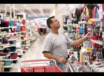 Поведение потребительское (6)