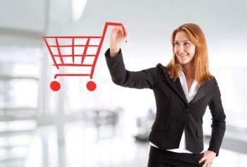 Поведение потребительское (7)