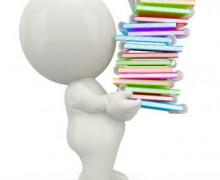Франшизы образовательных услуг, тренингов и вебинаров