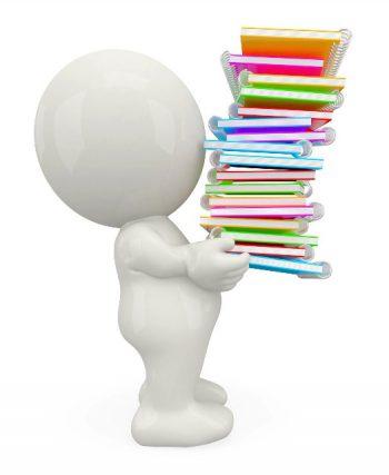 Выгодный бизнес на образовательных услугах