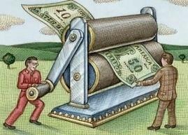 причины инфляции 2
