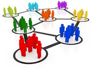 Что такое общественное объединение