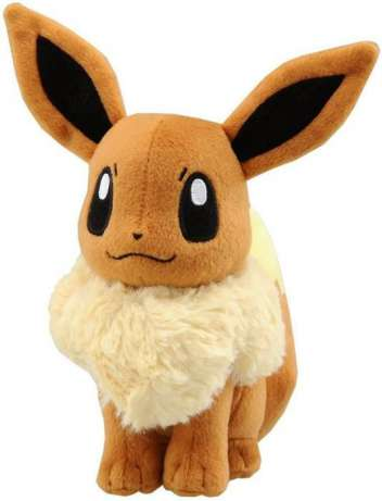 Заработок на атрибутах Pokemon Go