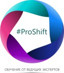 #ProShift