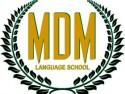 Франшиза MDM
