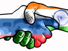 Начать бизнес в Индии