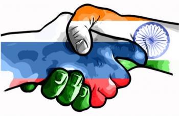 Начало бизнеса в Индии перспективы развития