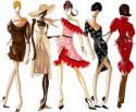 Бизнес идея по созданию модной одежды