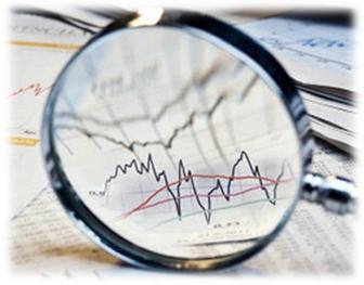 Показатели ликвидности 6