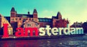 Бизнес в Голландии с нуля с минимальными вложениями