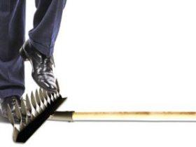 Основные ошибки при старте бизнеса за рубежом
