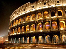 Заработать в Италии с нуля