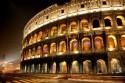 Открыть бизнес с нуля в Италии