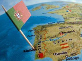 Бизнес в Португалии с нуля